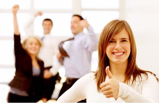 Programa de puntos Alquiler sala de conferencias