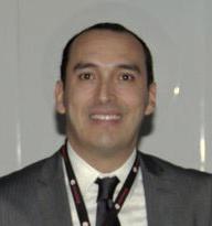 Juan Ramon Flores