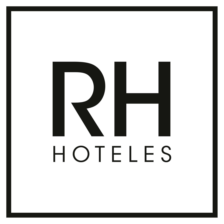 RH Hoteles