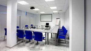 sala-de-reuniones-centro-de-negocios-6175