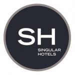 SH Hoteles