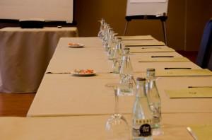 sala-de-reuniones-hotel-castilla-alicante-bookmeetings-6175