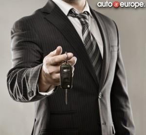 Auto_Europe1