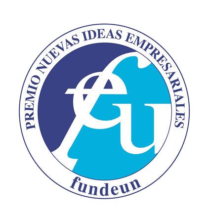 Premio FUNDEUM 2015