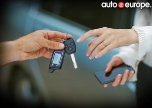 Auto_Europe2