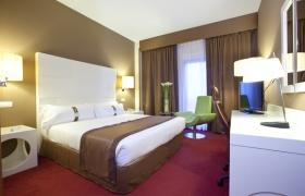 hotel sala reunion madrid centro: